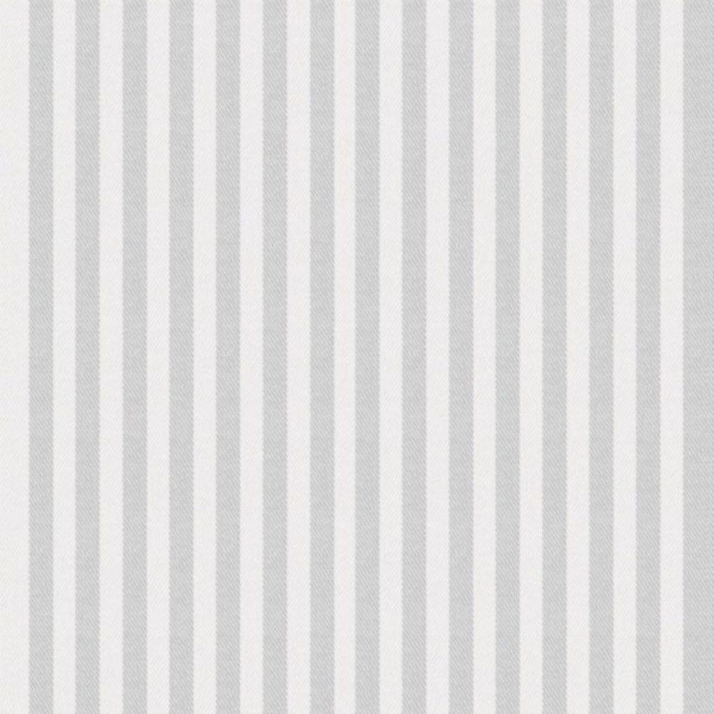 Papel de Parede Relevos Listra Tecido Cinza L01 3439 Bobinex