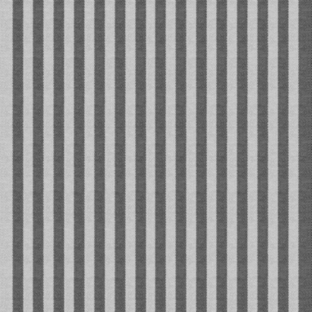 Papel de Parede Relevos Listra Tecido Preto L01 3447 Bobinex