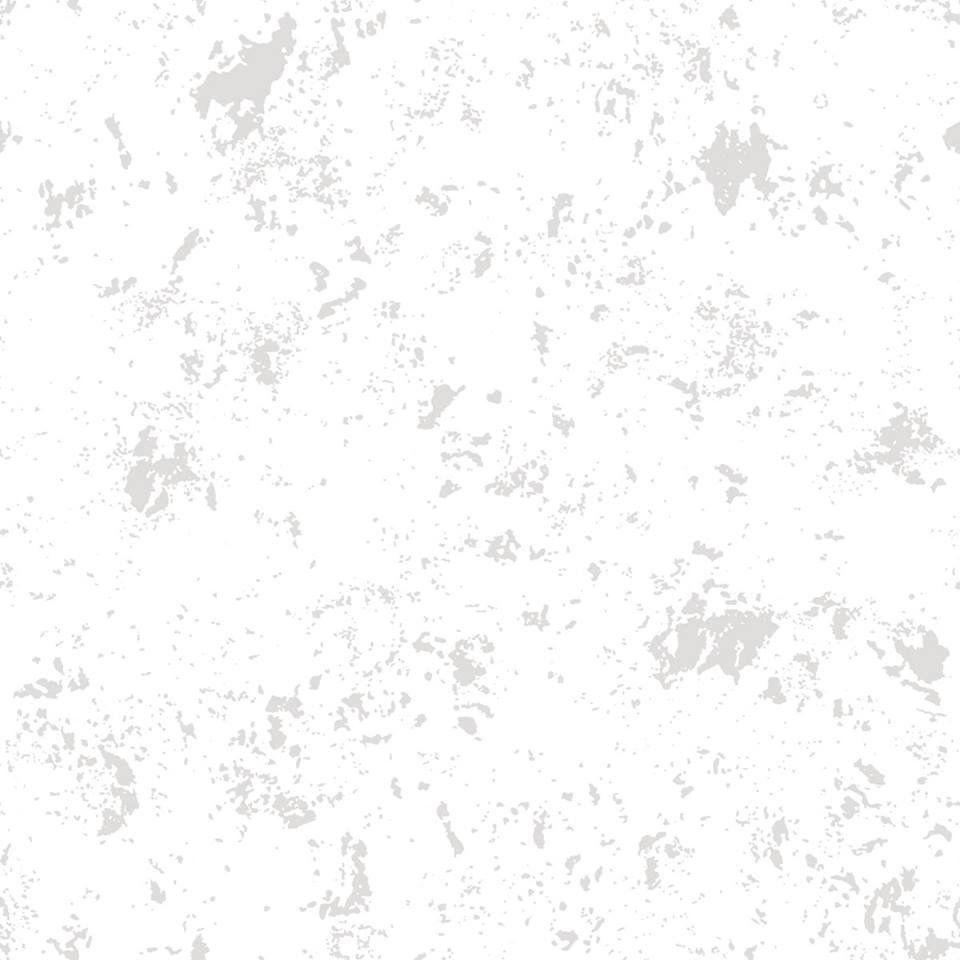 Papel de Parede Vinílico Friends e Coffee Textura Branco L01 5690 - Lyam Decor