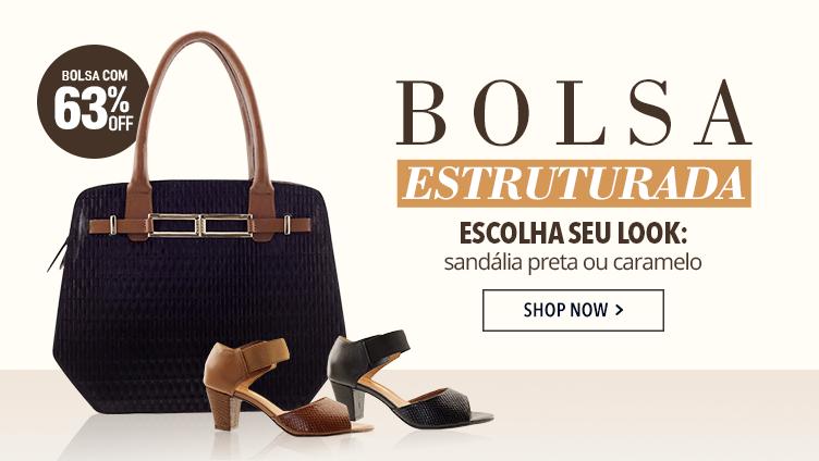 6929487267 Bolsas Sacola - Mosaico 02 Carteiras Femininas - Mosaico 03