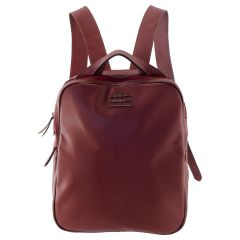 Mochila para Notebook ARZON Bordeaux