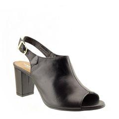 2f3aa7ebb Bolsas, Sapatos, Mochilas, Acessórios Femininos e Masculinos em ...