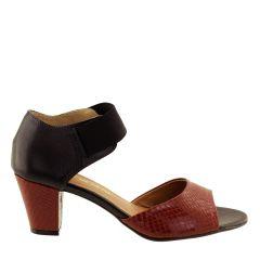 8a6c1f15a Bolsas, Sapatos, Mochilas, Acessórios Femininos e Masculinos em ...
