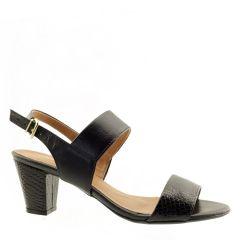 39e90479e Bolsas, Sapatos, Mochilas, Acessórios Femininos e Masculinos em ...