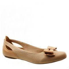 e56b03adc Bolsas, Sapatos, Mochilas, Acessórios Femininos e Masculinos em ...