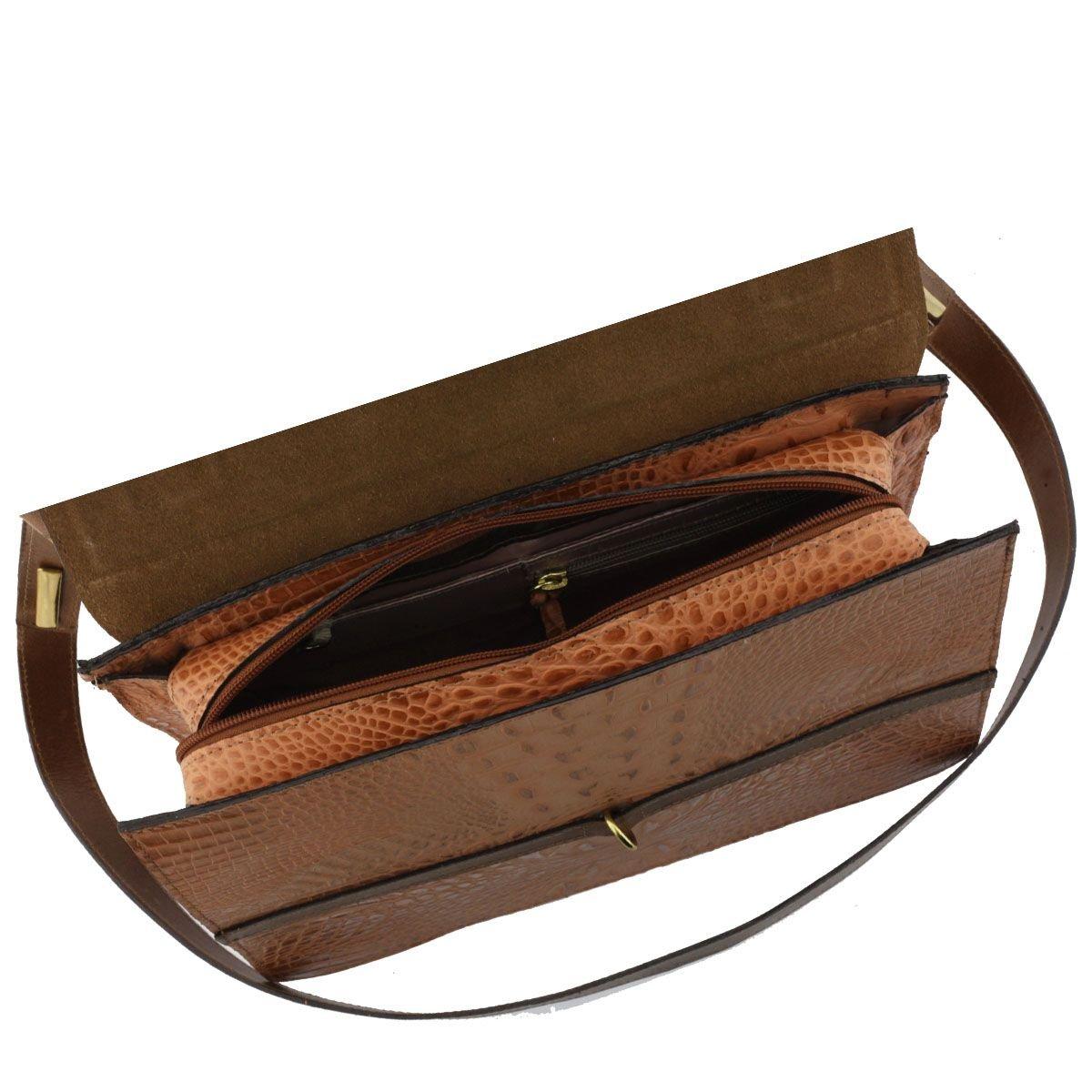 Bolsa Estruturada ARZON Salmão