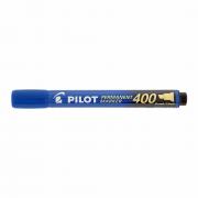 Marcador Permanente SCA 400 - Ponta Chanfrada 4.5mm - Pilot 1 UN