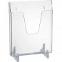 Display Expositor Classic A4 Vertical - Acrimet