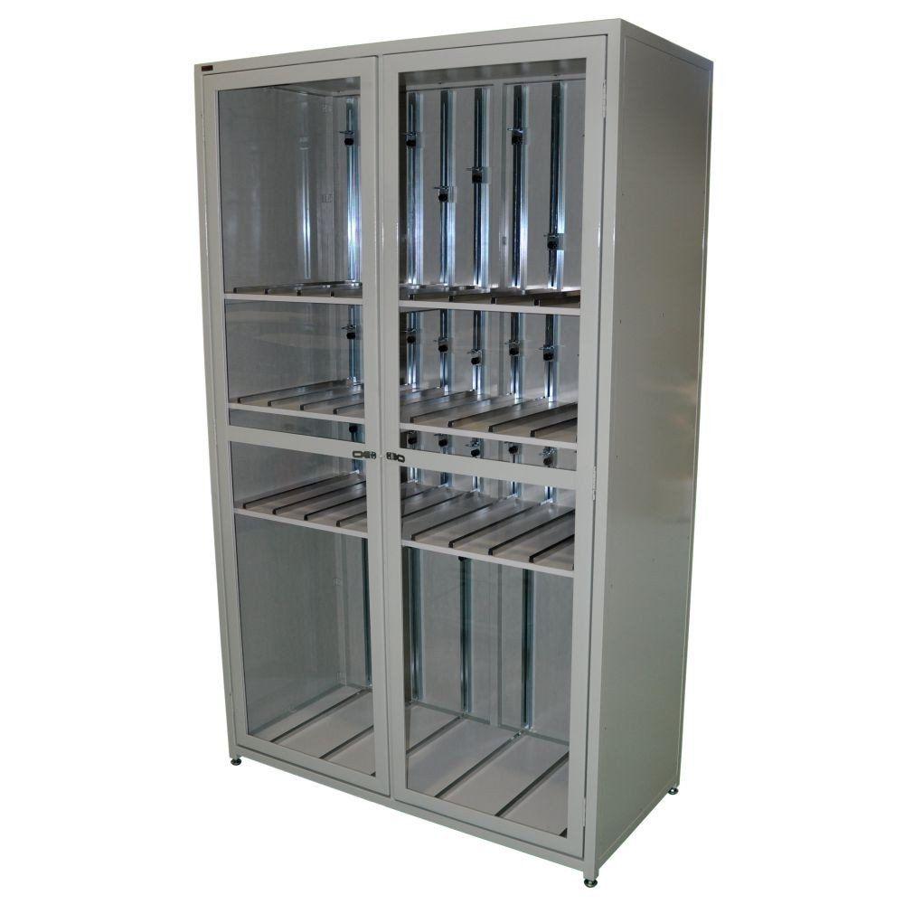 Armário para Produtos - Sob Medida