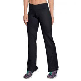 Calça legging bailarina roupa academia ginástica fitness feminina Lupo