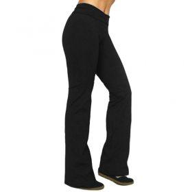 Calça Legging feminina bailarina peluciada Dicors
