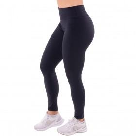 Calça legging feminina fitness Selene