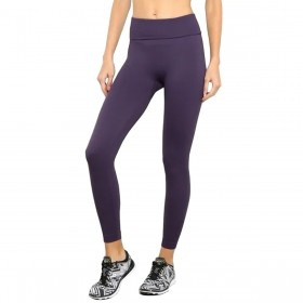 Calça legging fitness ginástica roupa academia feminina Lupo .