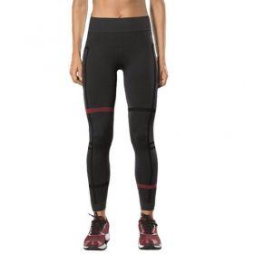 Calça legging fitness roupa academia ginástica feminina Lupo 71577 -