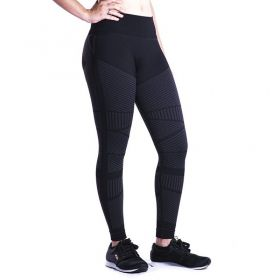 Calça Legging Lupo Feminina Run Pocket