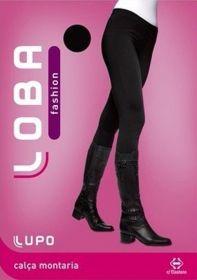 Calça montaria fashion Lupo Loba