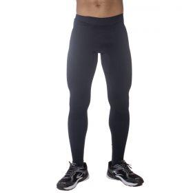 Calça Térmica Masculina com compressão sem costura Lupo X RUN EMANA