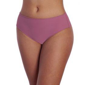 Calcinha cintura alta sem costura tanga moda intima lingerie Nayane Rodrigues