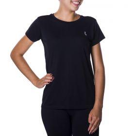 Camiseta Feminina Fitness Lupo Sport T-Shirt Run