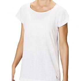 Camiseta Lupo Sport Studio II Feminina