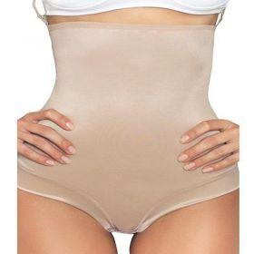 Cinta body abdominal compressão pós parto operatório modeladora Morisco 4228 -