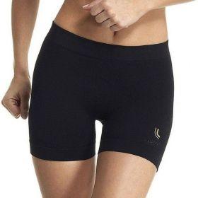 Roupa academia ginástica fitness shorts feminino Lupo