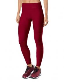 Roupa para academia fitness - Calça legging feminina Lupo .
