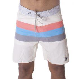 Short Masculino Lupo Beachwear