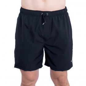 Shorts board masculino Puma