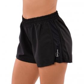 Shorts feminino esportivo Selene