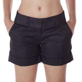 Shorts Thais Gusmão -