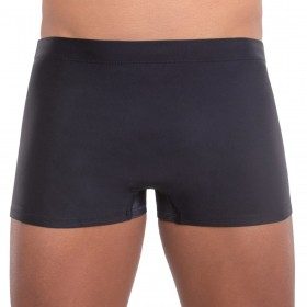 Sunga Masculina Boxer Lisa HANG LOOSE MASH