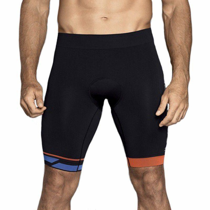 Bermuda Ciclismo masculina Lupo
