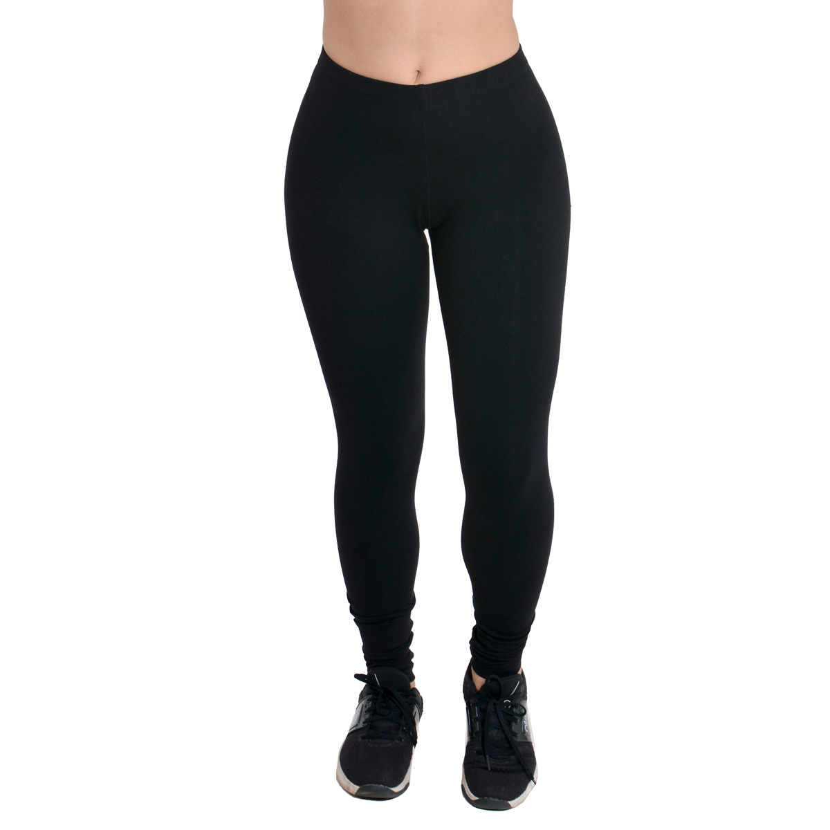 Calça Legging feminina Comfort Trifil