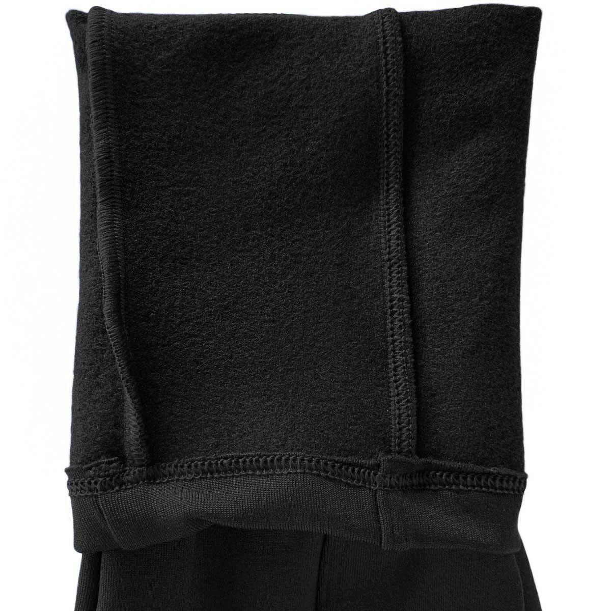 Calça Legging feminina montaria peluciada Dicors .