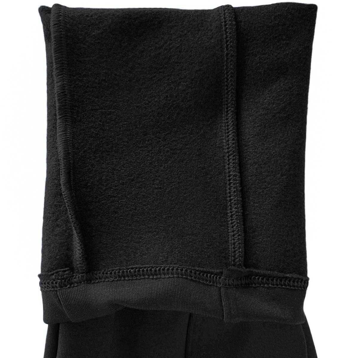 Calça Legging feminina montaria peluciada Dicors