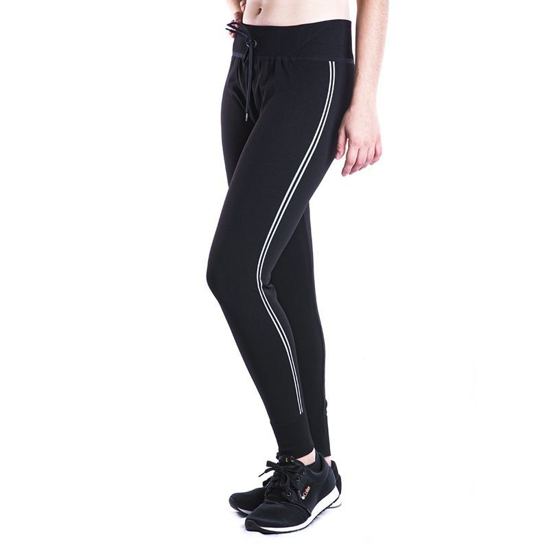 Calça Legging Lupo Sport Sem Costura