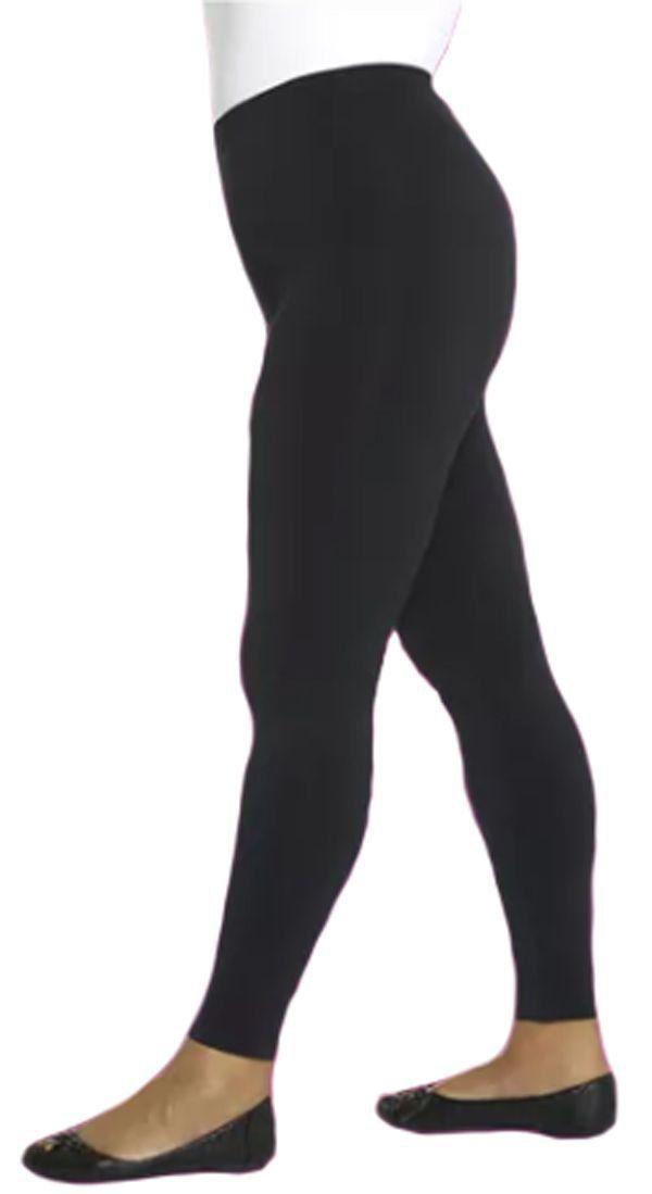Calça legging sem costura feminina roupa Loba Lupo