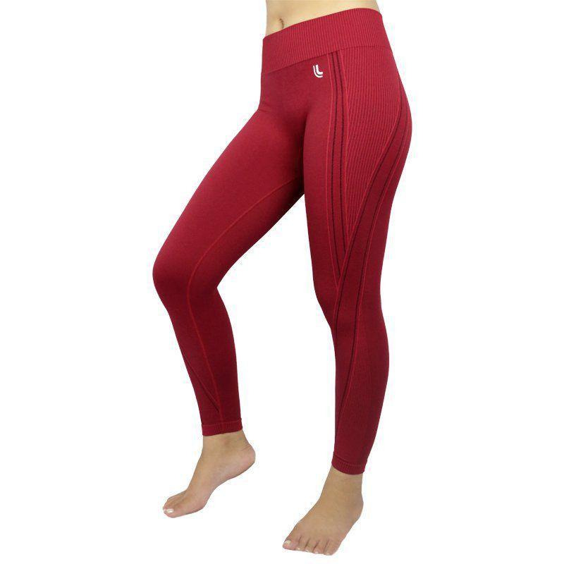 Calça roupa academia fitness feminina max Lupo