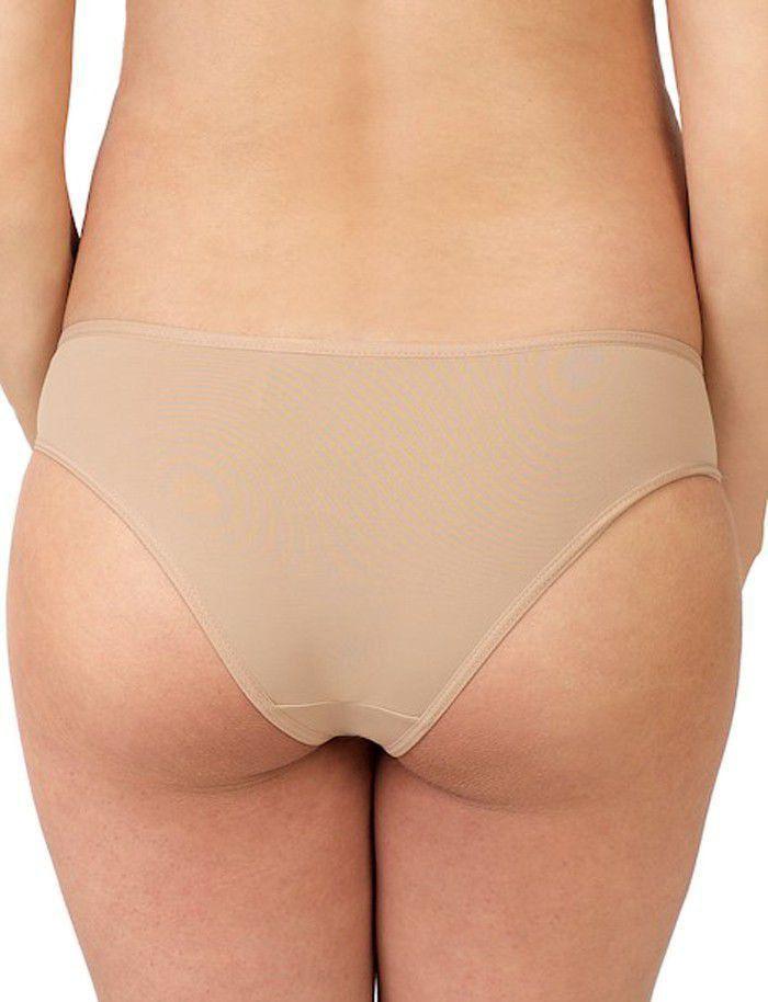 Calcinha gestante alta microfibra moda intima lingerie Morisco