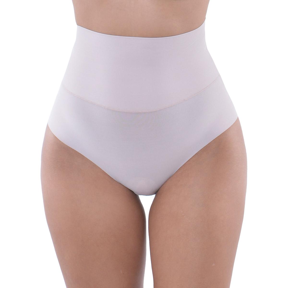 Calcinha sem costura Hot Pant Nayane Rodrigues