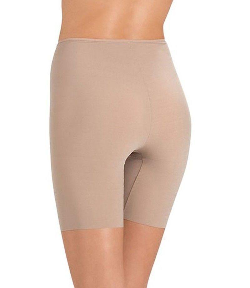 Calcinha shorts bermuda modeladora compressão Hope ref.3180