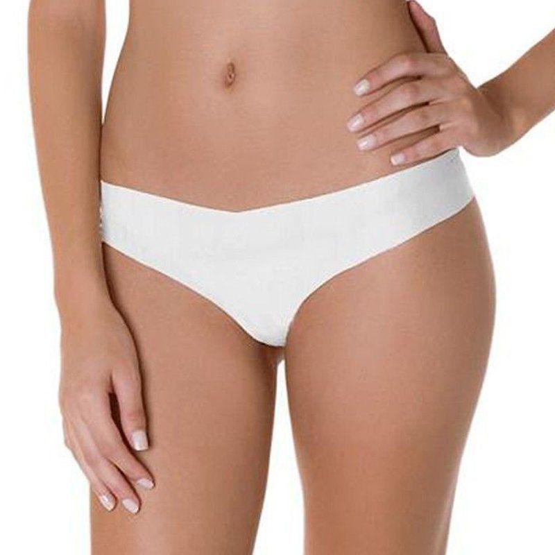 14f2854e5 Calcinha tanga microfibra moda intima lingerie sem costura feminina Hope  3485 - Bra Lingerie ...