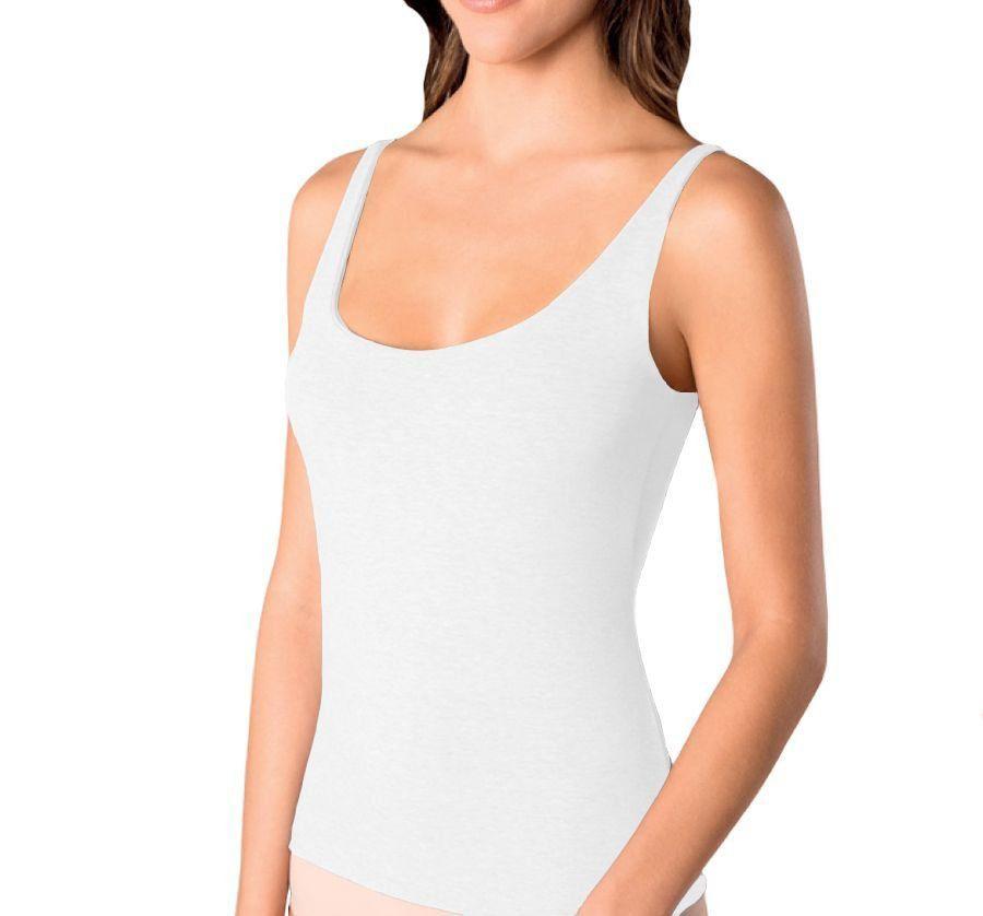 Camiseta Blusa regata feminina algodão roupa Loba Lupo
