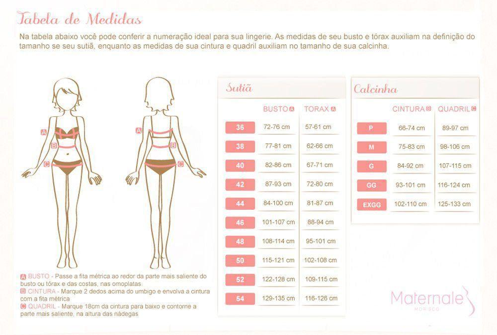 Cinta body abdominal compressão pós parto operatório modeladora Morisco -