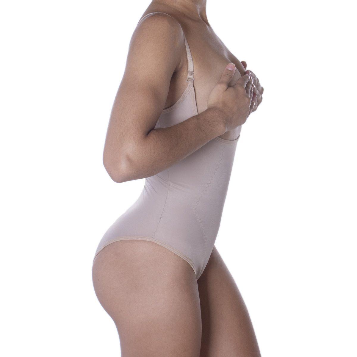 Cinta Modeladora Body Modelador Esbelt