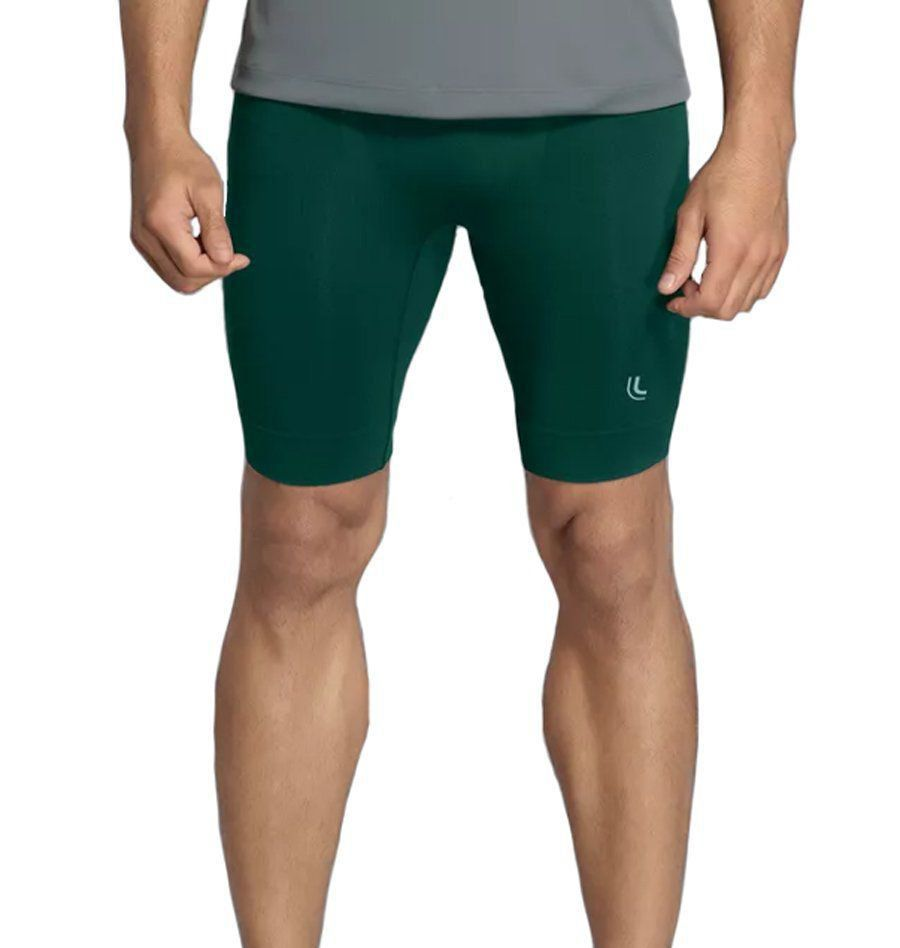 KIT 7 Shorts Masculino Térmica i-max Lupo Compressão Bermuda