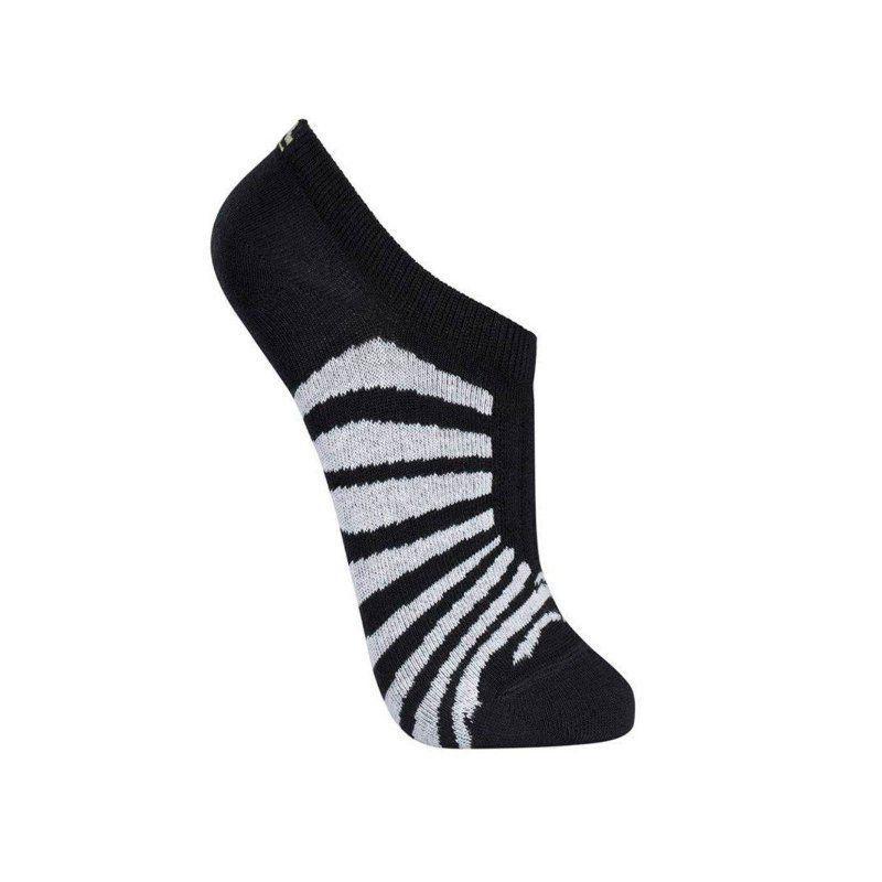 KIT com 3 meias feminina Soquetes Lupo ref 3271-089/0928