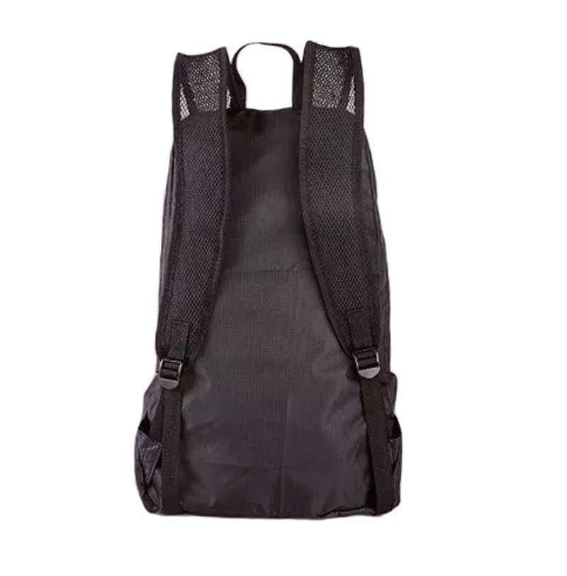 Mochila bolsa esporte resistente masculina Lupo -