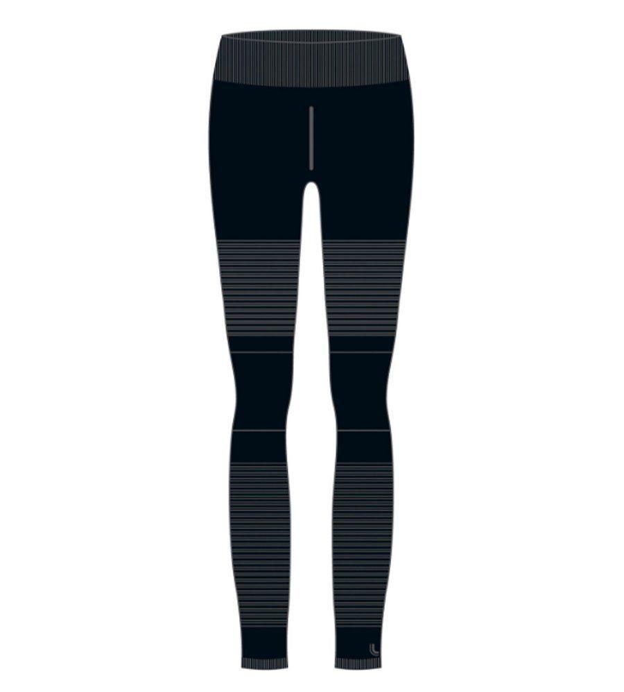 Roupa para academia fitness - Calça legging feminina Lupo 71700